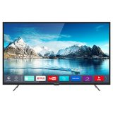 Televizor 4K ultra HD Smart 65inch 165cm
